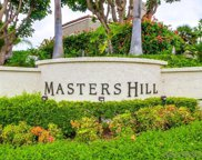12122 Royal Birkdale Row Unit #303, Rancho Bernardo/Sabre Springs/Carmel Mt Ranch image