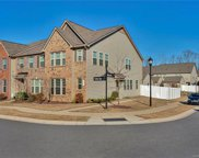 6033  Turkey Oak Lane, Indian Land image