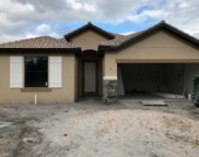 613 SE Monet Drive, Port Saint Lucie image