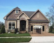 2 Grand Reserve - Bordeaux, Chesterfield image