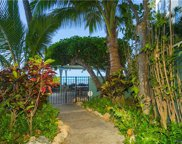 2943 Kalakaua Avenue Unit 201, Oahu image