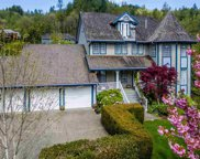 4325 Estate Drive, Sardis - Chwk River Valley image
