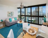 600 Queen Street Unit 2607, Honolulu image