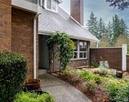 2440 140th Ave NE Unit 44, Bellevue image