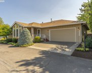 9449 SW LAKESIDE  DR, Tigard image