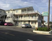 1524 S Ocean Blvd. Unit 27, North Myrtle Beach image