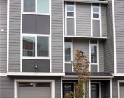 3312 156th St SW Unit C-2, Lynnwood image