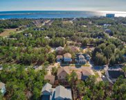 10682 Noreaster Way, Pensacola image