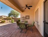 20785 N Santa Cruz Drive, Maricopa image