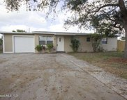1102 W Highland Drive, Cocoa image