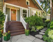 6743 2nd Ave NW, Seattle image