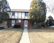 8407 HICKORY, Sterling Heights image