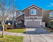 18029 31st Ave SE, Bothell image
