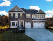 4853 Whispering Creek  Court, Hamilton Twp image