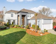4614 SW 327th Place, Federal Way image