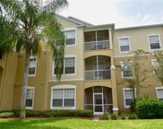 2304 Silver Palm Drive Unit 304, Kissimmee image