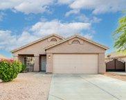 8223 W Mohave Street, Phoenix image