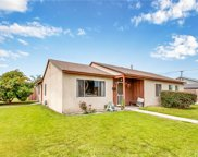 6451     Apache Road, Westminster image
