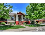 964 Welch Ave, Berthoud image