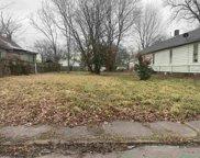 920 S Elliott Street, Evansville image