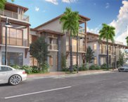 8453 Nw 47 Terr., Doral image
