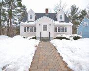 7 Linden St, Wakefield, Massachusetts image