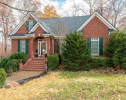 7148 Locksley Ln, Fairview image
