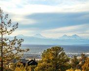 -Lot 601 Sw Hat Rock  Loop, Powell Butte image
