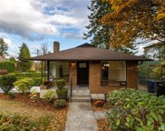 8924 15TH AVE  NE, Seattle image
