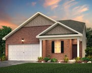 7118 Ivory Way - LOT 14, Fairview image
