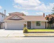 139 Herlong Ave, San Jose image