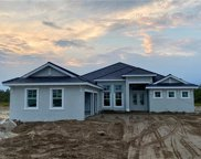 18476 Wildblue Blvd, Fort Myers image