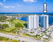 2 Water Club Way Unit #501, North Palm Beach image