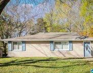 5150 Oak Haven Circle, Trussville image