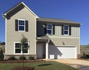 121 Sorrento Dr Unit 5, Cartersville image