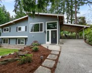10416 129th Ave NE, Kirkland image