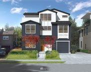 6915 55th Avenue, Seattle image