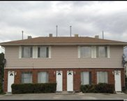 590 W Tiffany Town Dr S, Midvale image