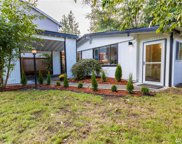 13047 4TH Ave S, Burien image