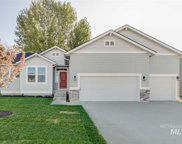 4918 S Pinto Ave, Boise image