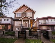 2288 Mannering Avenue, Vancouver image