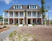 870 Fountain Ct. Unit B, Myrtle Beach image