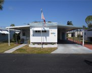 18675 Us Highway 19  N Unit 196, Clearwater image
