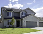 13835 S Baroque Ave., Nampa image