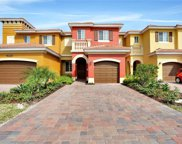 10100 Tin Maple Dr Unit 12, Estero image