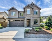 3011 Nw Clubhouse  Drive, Bend, OR image