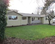 4617 18th Ave SE, Lacey image