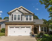 5733 Woodside Forest Trail, Lewisville image
