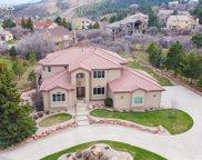 3015 Richfield Drive, Colorado Springs image