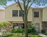 1566 Gibson Drive, Elk Grove Village image
